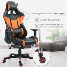 desk chairs archives chair furniture decorating style ideas inspiration of best flooring for rolling office chairs