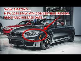 2018 bmw convertible. simple bmw new 2018 bmw m4 convertible and bmw convertible