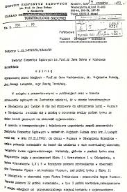 gallery of an official polish report on the auschwitz gas  an official polish report on the auschwitz 39 gas chambers 39