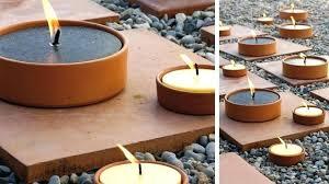 luminara outdoor candles outdoor candles outdoor candles with timer outdoor candle lanterns qvc luminara outdoor candles