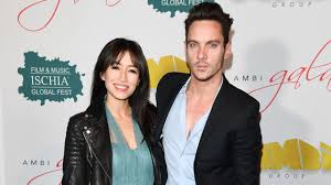 If you have any questions on how to use our service, you can contact: Jonathan Rhys Meyers Reunites With His Wife Mara Lane After 6 Weeks Apart Entertainment Tonight
