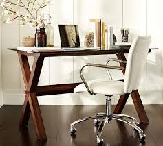 pottery barn home office. ava wood desk espresso stain pottery barn australia home office t