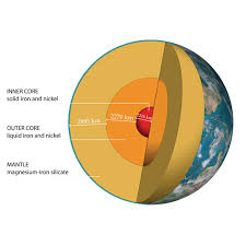 No doubtone of the worst natural disasters is an earthquak. What Causes Earthquakes British Geological Survey