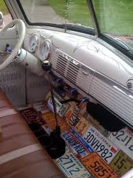 together with Best 25  Vintage car bedroom ideas on Pinterest   Vintage car room likewise Best 25  Car room ideas only on Pinterest   Boy car room  Race car as well Best 25  Danish interior design ideas on Pinterest   Danish likewise Best 25  American interior ideas on Pinterest   Loft style moreover  likewise Best 20  Garage interior ideas on Pinterest   Garage ideas  Garage additionally  together with Best 25  Luxury yacht interior ideas on Pinterest   Yachts and besides Best 25  Car interior decor ideas on Pinterest   Diy car  Car likewise Best 10  Girl car accessories ideas on Pinterest   Car accessories. on decor design interior for cars