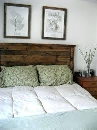 headboards queen wood headboard queen headboard wooden large size of distressed wood queen white first