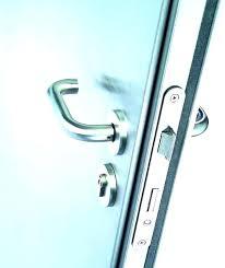 outstanding commercial glass door locks locks for commercial doors commercial door locks full image for commercial outstanding commercial glass door