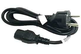 range power cord wiring diagram faithfuldynamicsinternational com range power cord wiring diagram ac wire plug cm 3 0 square ac power cord wire