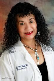 Bianca McDermott, Ph.D.   Lovelace Medical Group