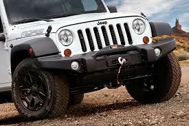34 responses to introducing the 2018 jeep wrangler