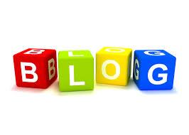 Top 6 International Interiors Blogs | Press Loft blog