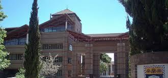 Top Universities in Africa   Top Universities