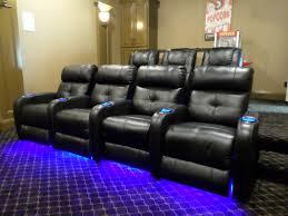 media room seating furniture. agreeable design of media room seating furniture