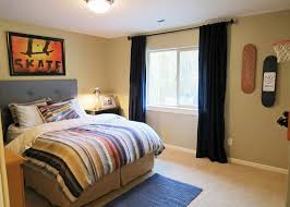 Skateboard Bedroom Furniture Bedroom Cool Skateboard Bedroom Decor Ideas And Inspirations For