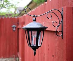 solar lanterns outdoor solar lanterns 2 for at family dollar and hook at too so cute solar lanterns outdoor