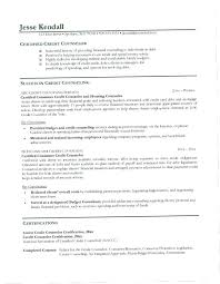 Resume For Counselor Residential Counselor Resume Counselor Resume Sample Counselor