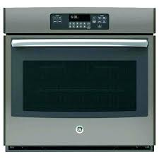 home depot ovens gas inch wall oven gas cool awesome home depot ovens electric single summit white maytag double oven gas range home depot