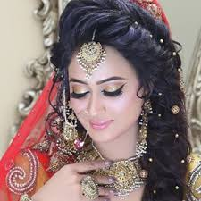 2016 dailymotion mugeek makeup video dailymotion artificial intelligence is no match for natural stupidity kashees beautiful bridal