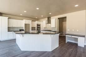 benjamin moore kitchen cabinet paintKitchen Ideas Pewter Cabinets Benjamin Moore Revere Gray Light