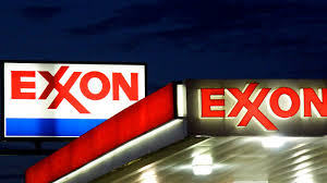 us eu to ban exxon bp and shell from oil exploration in russia   us eu to ban exxon bp and shell from oil exploration in russia