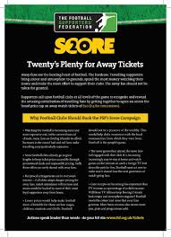 flyers ticket prices score a5 flyer 20131 the anfield wrap
