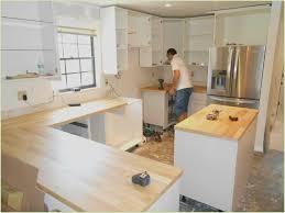 kitchen cabinet refacing buffalo ny beautiful kitchen inspirational kitchen cabinet doors ikea kitchen cabinet
