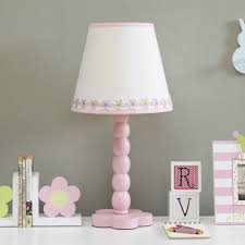 Pink Bedroom Lamps Popular Pink Table Lamps Buy Cheap Pink Table Lamps Lots From