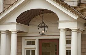 outdoor lantern lighting. Digihome Outdoor E Awesome Websites Exterior Lantern Lights Lighting .