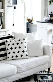 White couch pillows Living Room Black And White Couch Pillows Black And White Throw Pillows Black And White Striped Couch Pillows Ignitingthefire Black And White Couch Pillows Black And White Throw Pillows Black