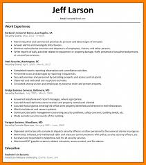 261 Best Jobs Images On Pinterest In Public School And College