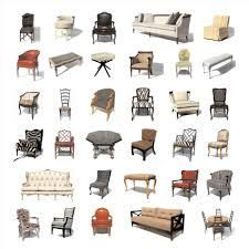 furniture examples. Examples Types Of Living Pictures Interior Design From The Dictionary Splat Stile Or Cabriole Porch Queen Anne Furniture Styles M