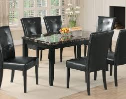 Furniture Coaster Fine Furniture Anisa Dining