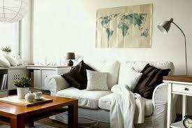 apartment decor diy. Cheap Living Room Decor Diy Pinterest Decorating Ideas Apartment Bes On Brilliant