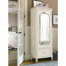 popular have to have it gabriella mirror armoire 1105 hayneedle armoires and accents
