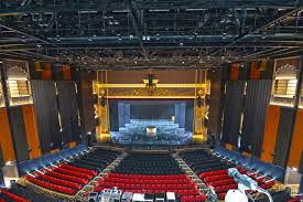 Water Tower Theater Seating Chart Rajmahal Theatre Dubai Uae