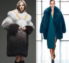 via thegirlfrompanama fur coat