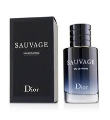 <b>Roja Parfums Vetiver Pour</b> Homme EDP – The Fragrance Decant ...