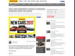 new f1 car release datesRenault promise groundbreaking 2017 engine  F1 Fanatic Roundup