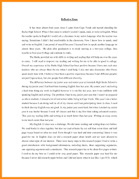 nursing essay sample madrat co nursing essay sample