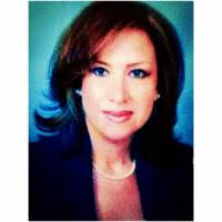Manal Ramadan - Freelance event coordinator - Self employed | LinkedIn