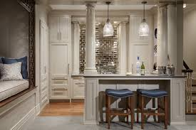 Pictures Of Kitchen Countertops And Backsplashes New Kitchen Backsplash Design Trends For 48