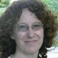 Myra Arnold (arnol005) on Pinterest