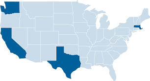 map of approved states