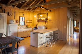 Ceiling Wood Design Pictures Kitchen Wood Floor And Open Beam Ceiling Compassionate Eye