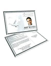 Memorial Announcement Cards Memorial Cards For Funeral Service Funeral Memorial Cards Memorial