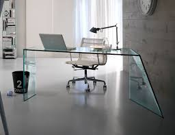 office desk staples. Charming Glass Desks For Office 20 Desk Staples Computer Top Partitions