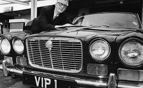 legendary and sought after clic number plates