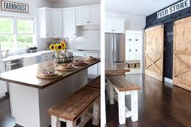 farm kitchen design. Fine Design Throughout Farm Kitchen Design