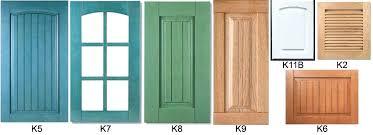 kitchen door front kitchen cabinet replacement doors and drawer fronts kitchen door and drawer front replacement