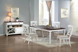 dining room carpets. Dining Room Carpets Rug