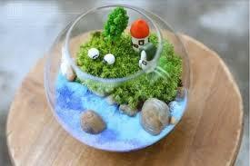 Decorative Fish Bowls Cheap Clear Glass Fish Bowl Vase find Clear Glass Fish Bowl Vase 18